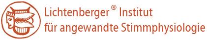Lichtenberger Institut für angewandte Stimmphysiologie